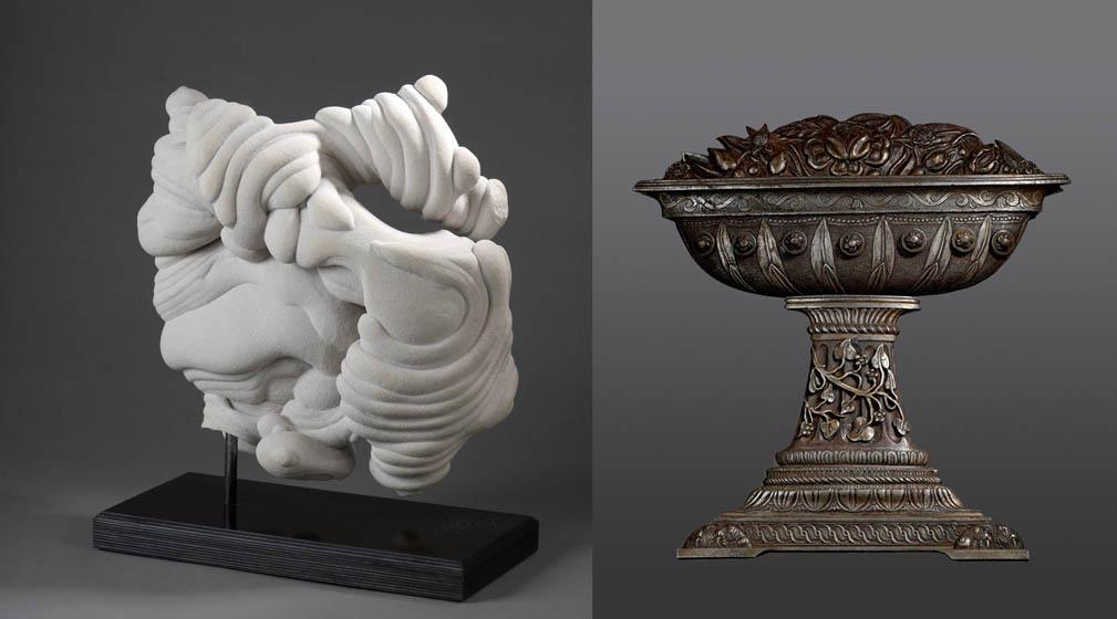 Art populaire & curiosités