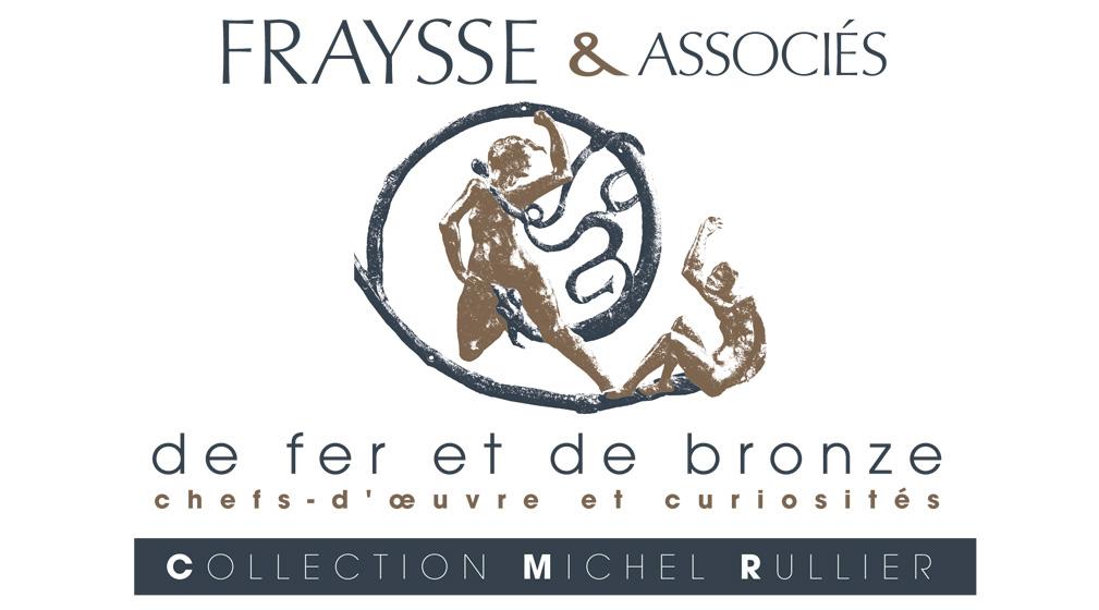 De fer et de bronze – vente 3