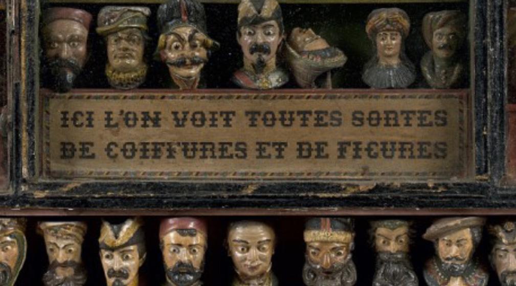 Collection Jacques Dubois et à divers